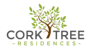 Cork Tree Residences